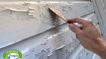 Lead Based Paint Training – Refresher Course Schedule