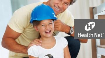 Member Benefits – Insurance