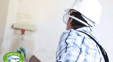 Lead Based Paint Training  – 8 Hour Course Schedule