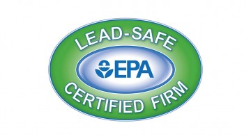 OHBA's EPA Approved Lead Renovation Refresher is Live!