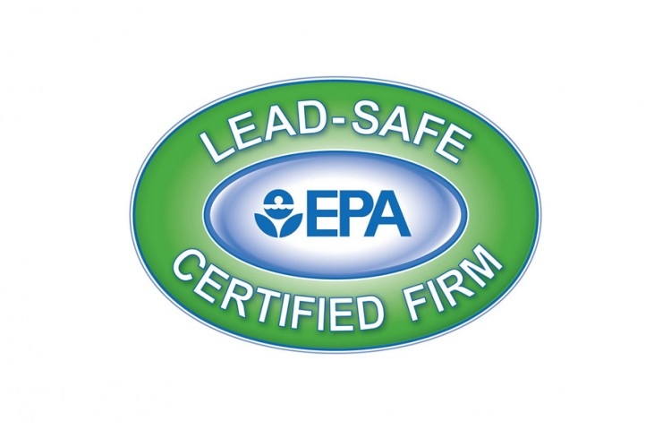 Lead Paint Requirements and the CCB