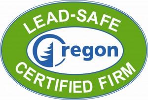 Oregon RRP Logo-color