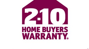 Home Buyer's Warranty Program for Members