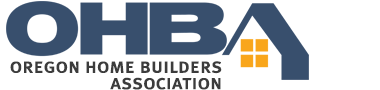 Oregon Home Builders Association