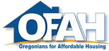 Oregonians for Affordable Housing